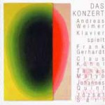 cd-klavierwerke-villa-concordia