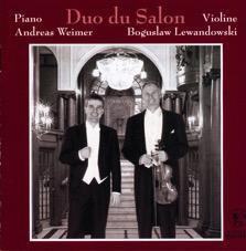 duo-du-salon