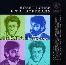 cd-klavier-kammermusik-horst-lohse
